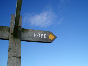 Sign-to-Hope