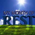 my-rest