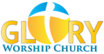 Glory worship Church